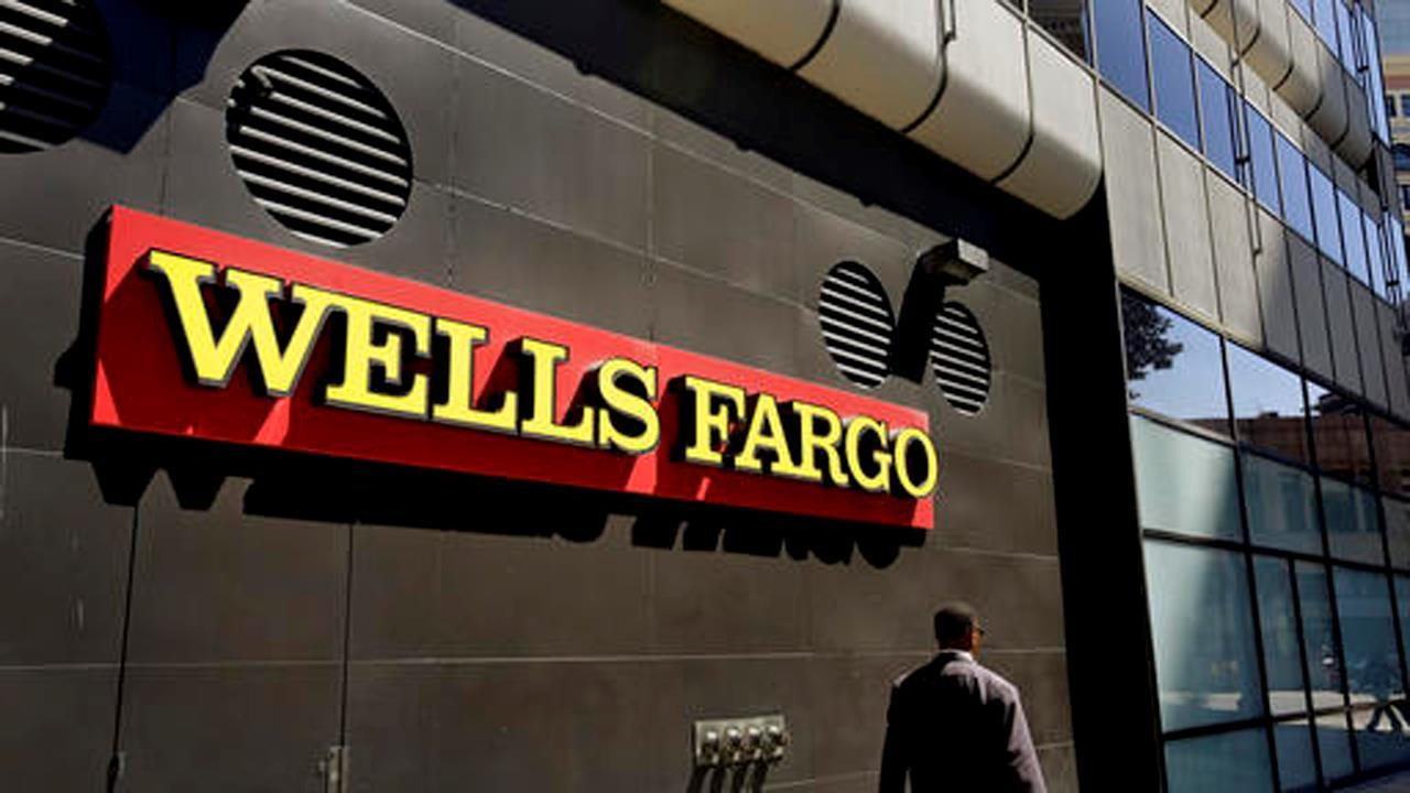 FBN's Gerri Willis on a report that the CFPB failed to protect consumers from the Wells Fargo scandal.