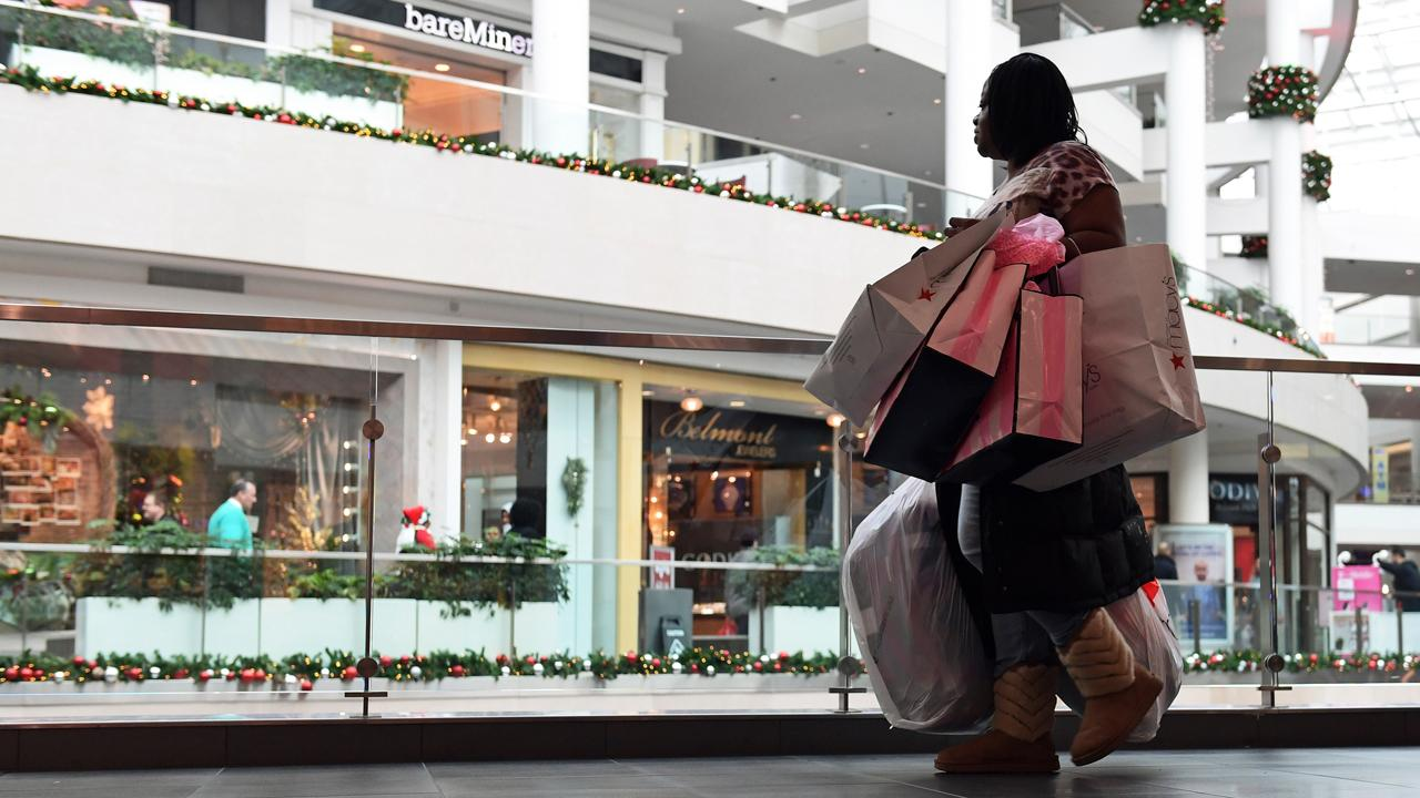 FOX Business' Jeff Flock and retail expert Hitha Herzog give their outlook for holiday shopping and how this shopping season will impact retail stocks.