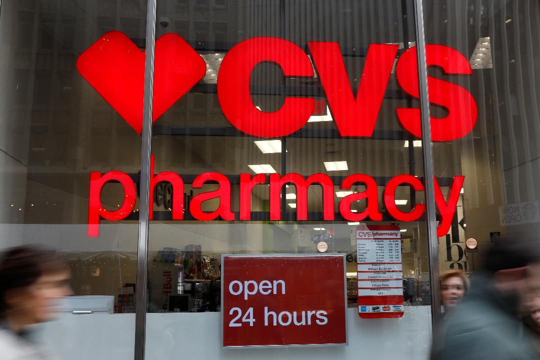CVS, Aetna merger: What it means for you