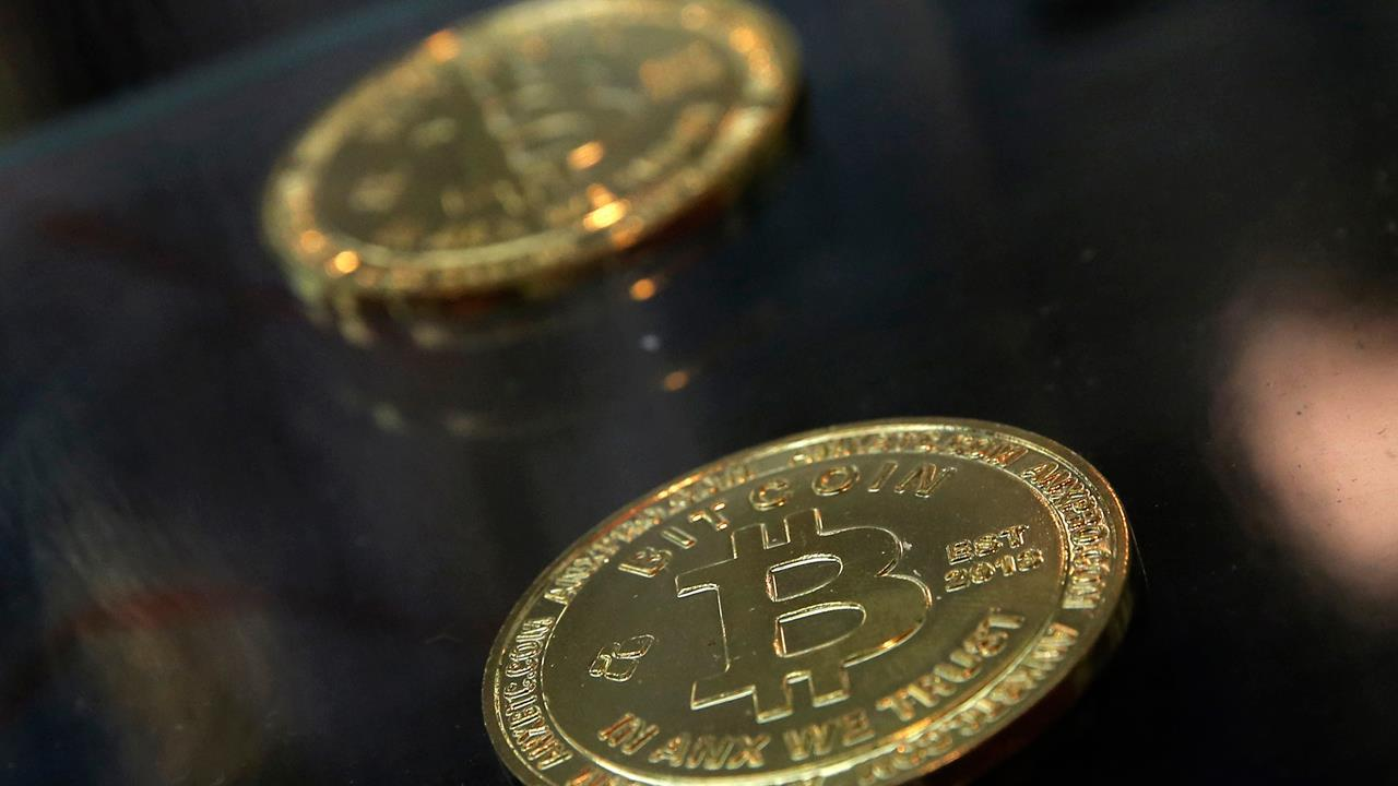 The Stock Swoosh's Melissa Armo and MV Financial Investment Strategist Arian Vojdani on the state of the markets, where the opportunities are for investors and the outlook for bitcoin.