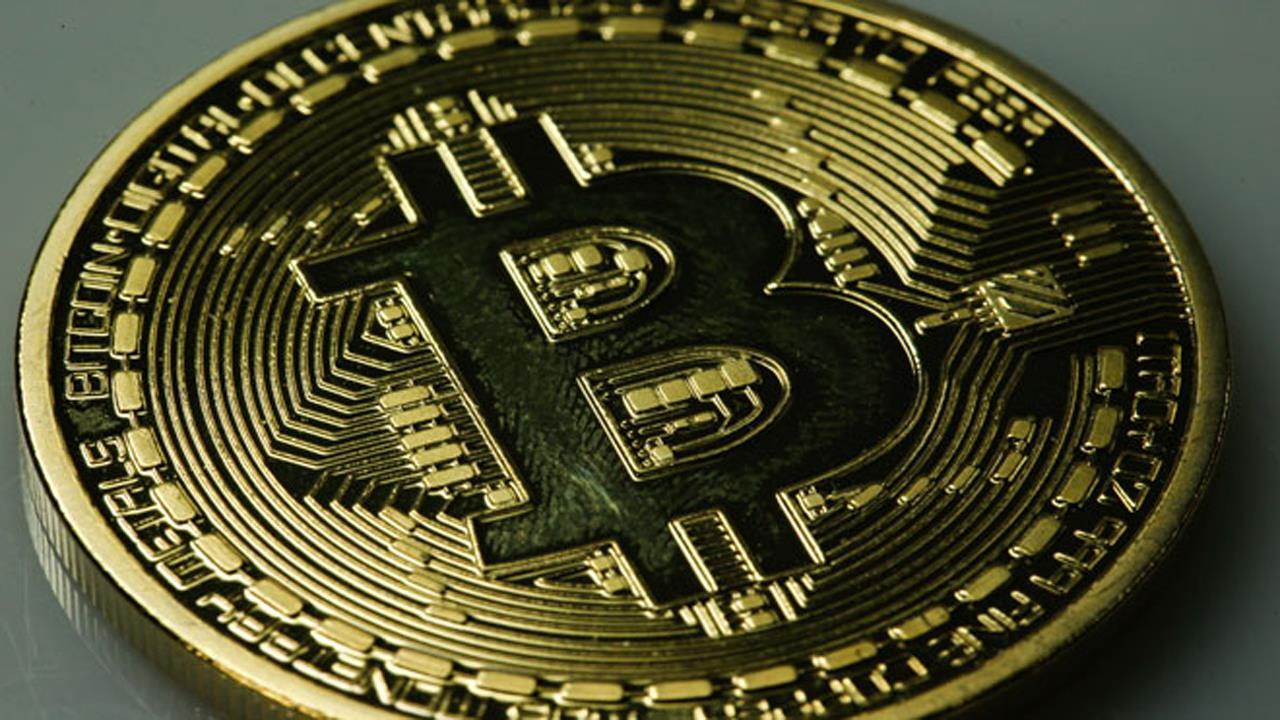 Belpointe Chief Strategist David Nelson on the outlook for bitcoin.