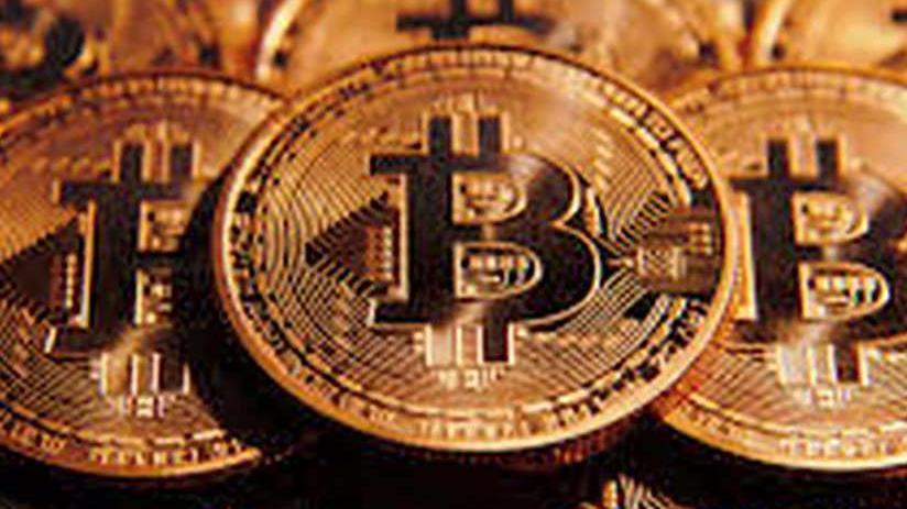 Kingsview Asset Management CIO Scott Martin and Lido Isle Advisors principal Jason Rotman discuss the risks associated with bitcoin.
