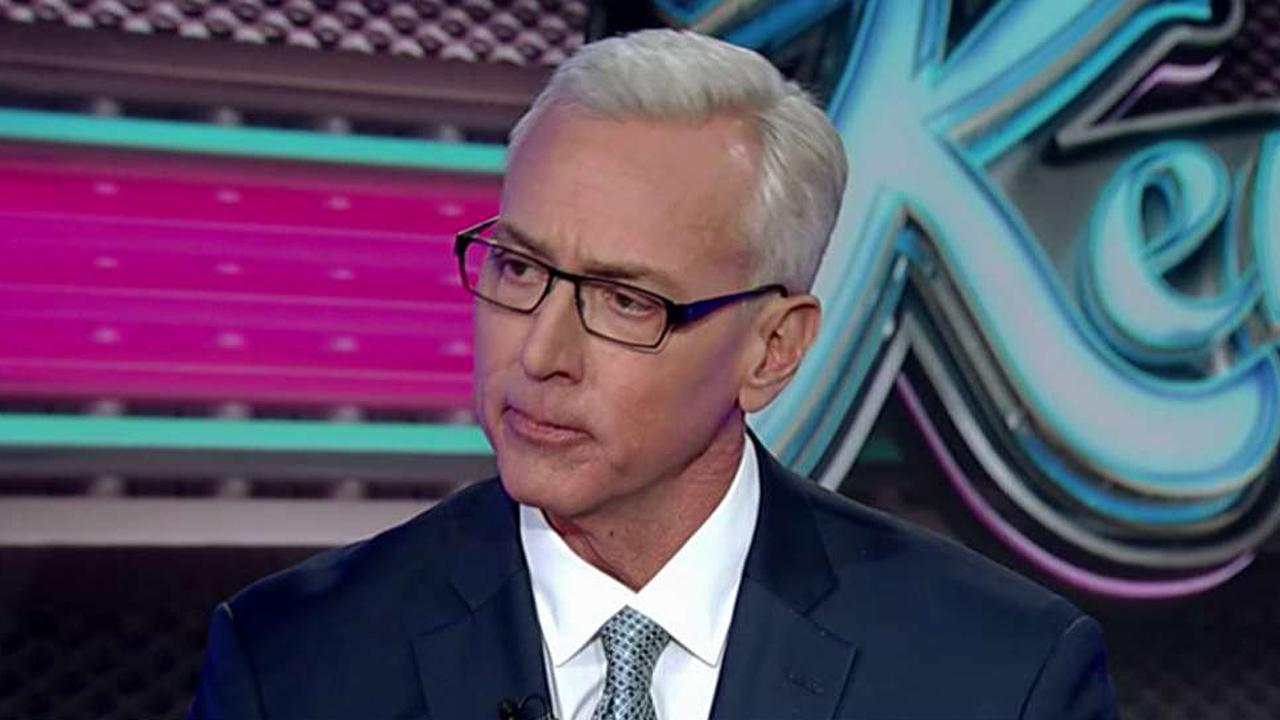 Dr. Drew breaks down the medical science behind the wave of recent sexual misconduct allegations against high-profile figures.