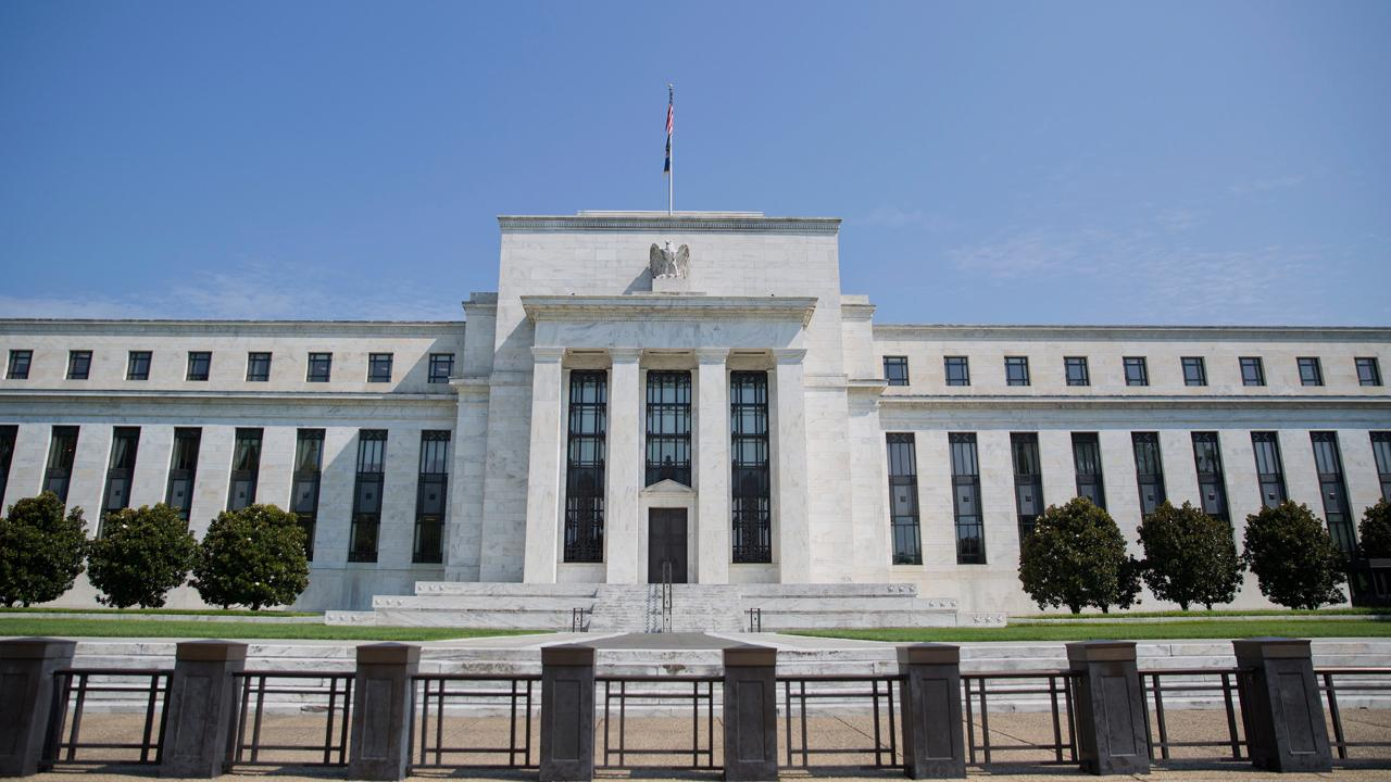 The Fed raised rates, so now get your bonds in order asap