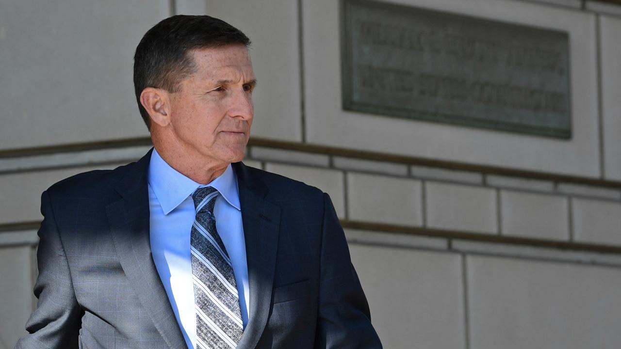 Attorney Kurt Schlichter says Michael Flynn guilty plea only proves he lied to the FBI.
