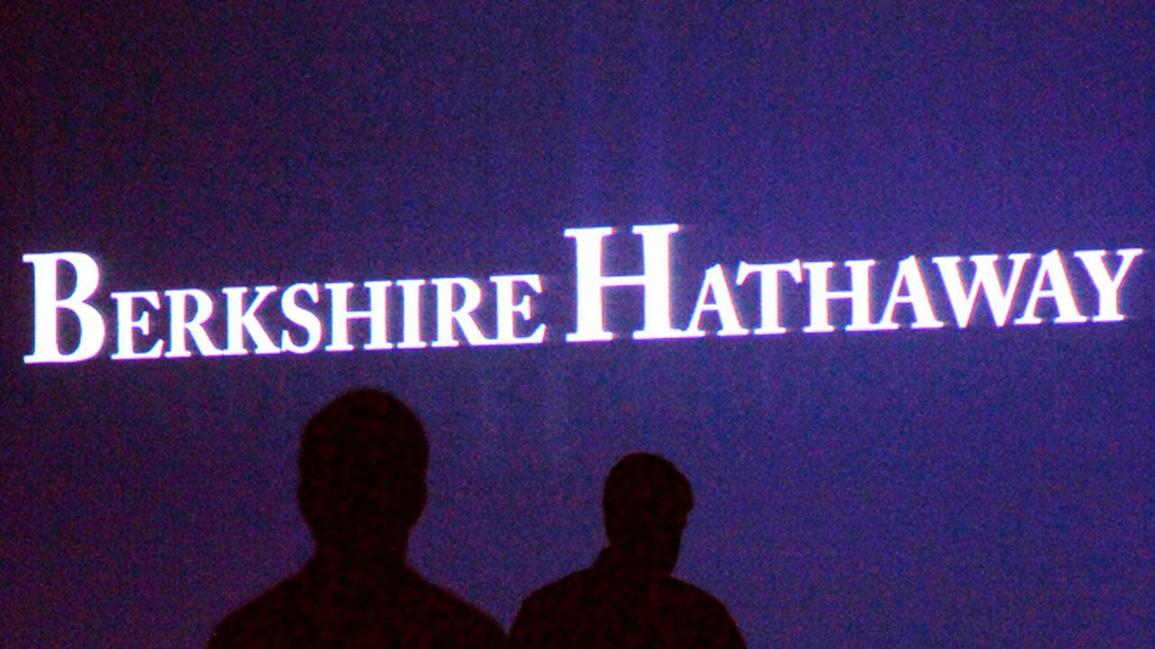 Former Chrysler CEO Bob Nardelli on Berkshire Hathaway expanding its board from 12 directors to 14.