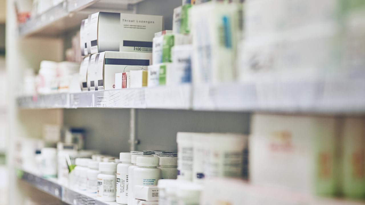 documenation for generics pharmacy Medical plans with a pharmacy it includes both brand-name and generic where differences are noted between this pdl and your benefit plan documents.