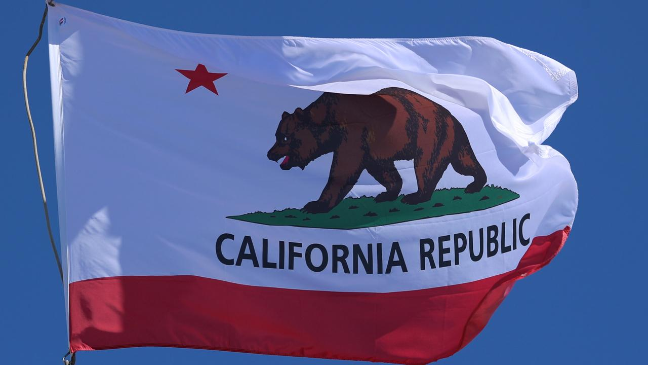 """""""New California"""" Founder Paul Preston discusses the impact that passing the newly proposed tax bill, known as Assembly Constitutional Amendment 22, will have on California."""