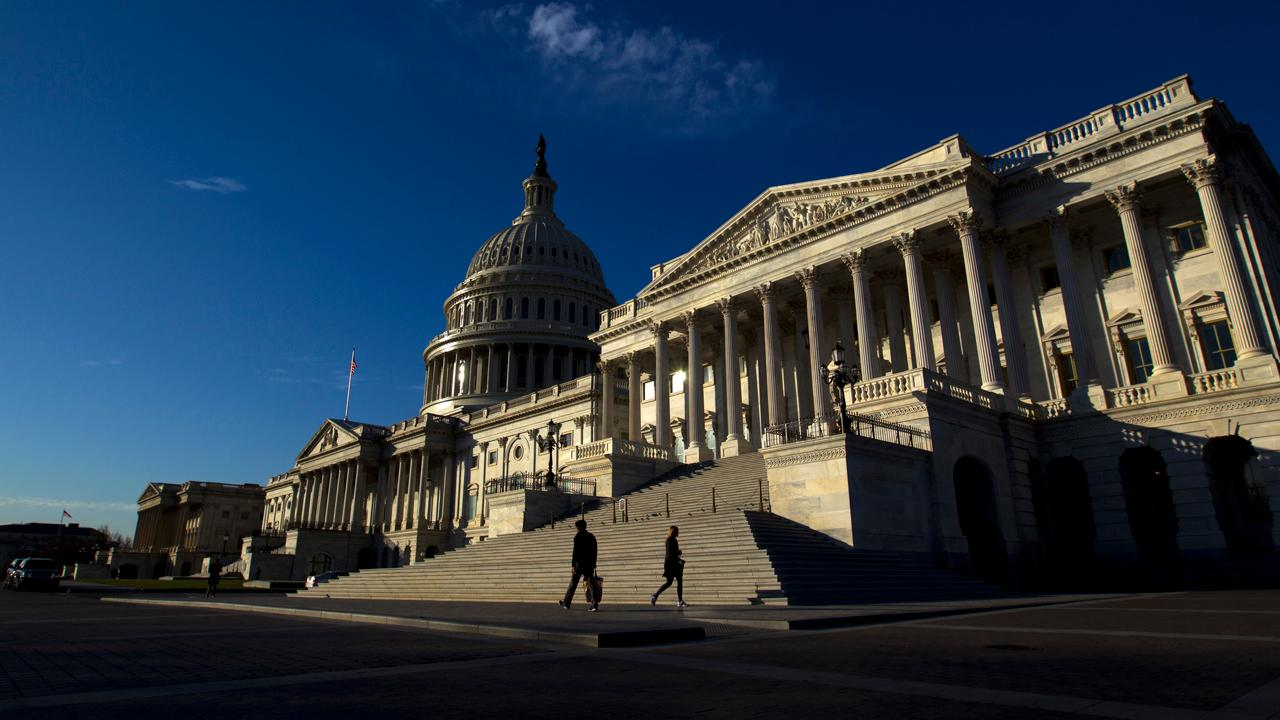 Blackstone private wealth vice chair Byron Wien and PWC partner Mitchell Roschelle on how individuals can benefit from the GOP tax reform bill and why Wien predicts that Democrats are going to take back Congress.