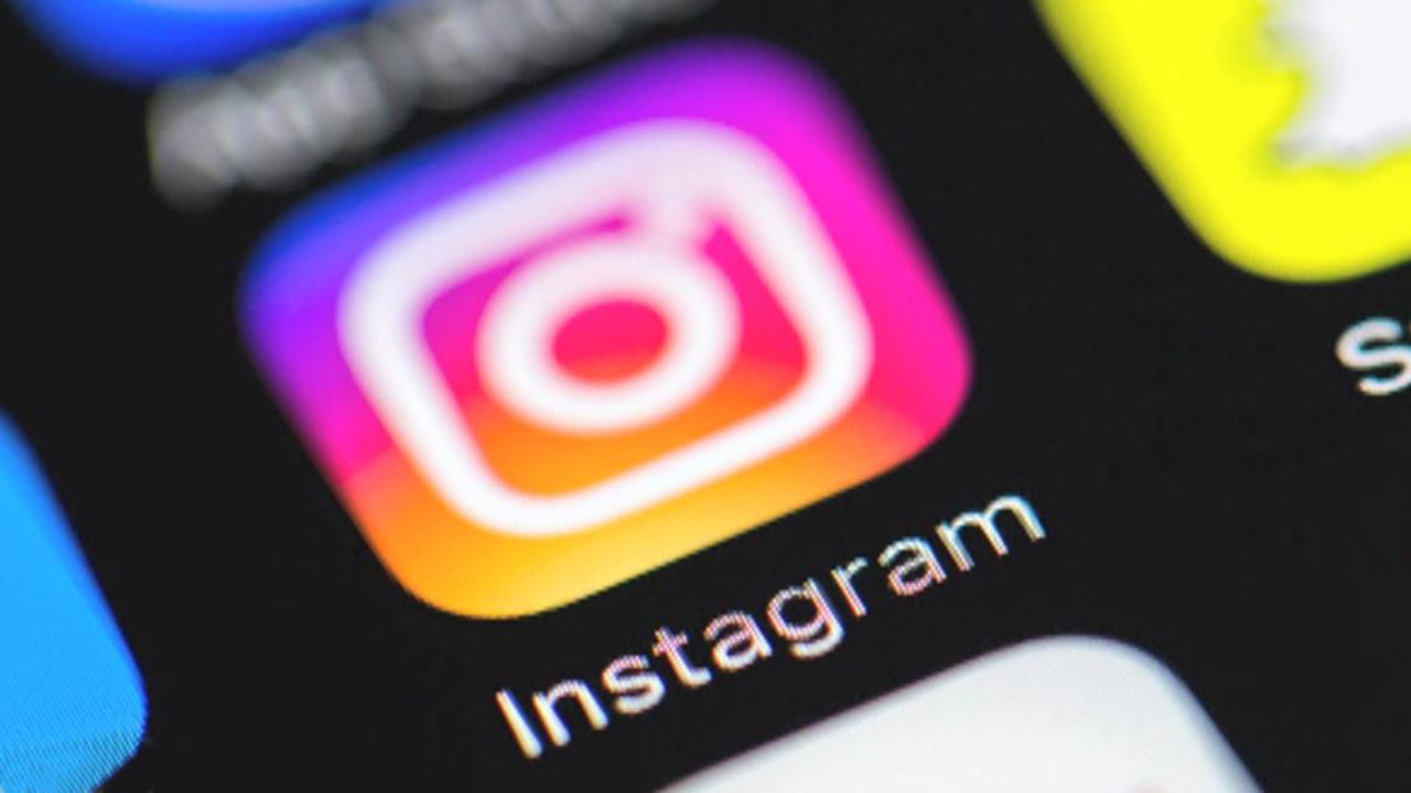Fox Business Briefs: Instagram is rolling out 'activity status' in direct messages which will allow users on IOS and Android see the last time you were online and using the app.