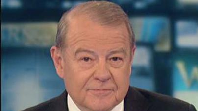 FBN's Stuart Varney explains why a government shutdown would benefit the U.S.