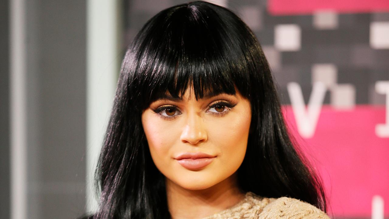 A single tweet from reality star Kylie Jenner caused Snap Inc. shares to plummet on Thursday.