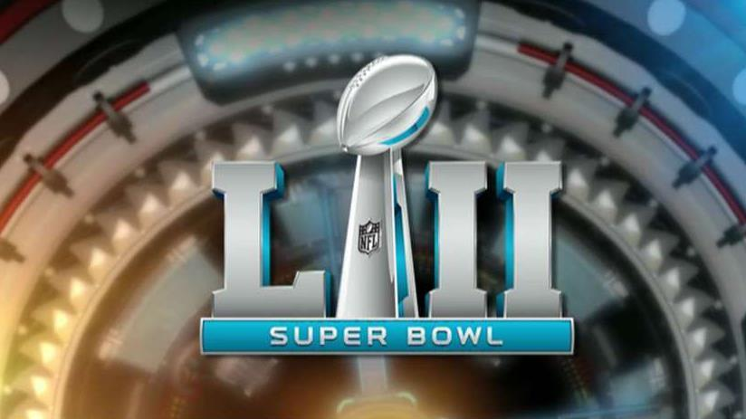 Winview Executive Chairman and former Tivo CEO Tom Rogers says fans can test their sports IQ during Super Bowl 52 and win the $25,000 Perfect Game Jackpot.