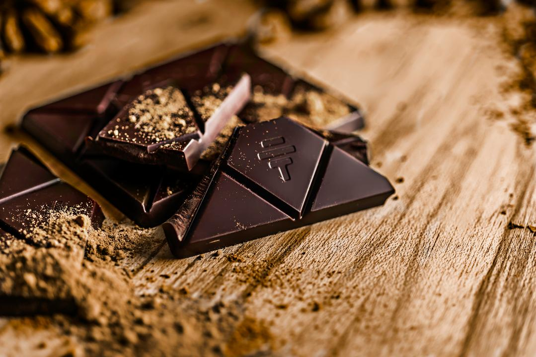 Calling all chocolate lovers. Jerry Toth, founder of To'ak, unwraps the world's most expensive chocolate bar. At $385 a bar, here's what makes it so special and what it tastes like.