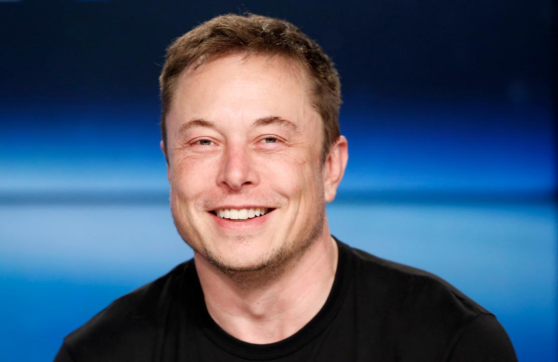 Elon Musk reportedly has a net worth over $20 billion.  The serial business entrepreneur is behind SpaceX, Tesla, PayPal.  Here's a closer look at Musk's many ventures and projects.