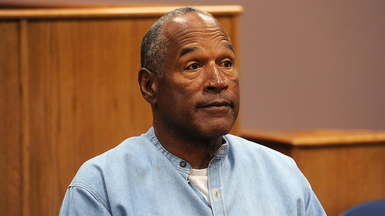 Conservative commentator Kurt Schlichter and Democratic strategist Jessica Tarlov on O.J. Simpson's 2006 interview and whether the interview made him look guilty for the murder of his wife.
