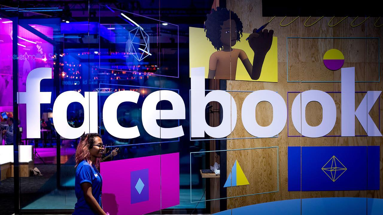 Elevation Partners Managing Director Roger McNamee on the fallout from Facebook's data scandal.