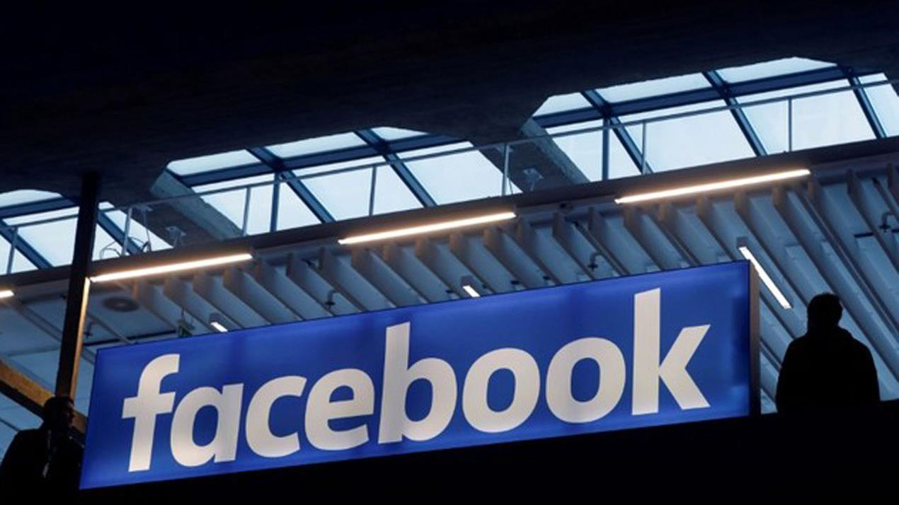 Former FTC Chairman William Kovacic on the fallout from Facebook's data controversy.