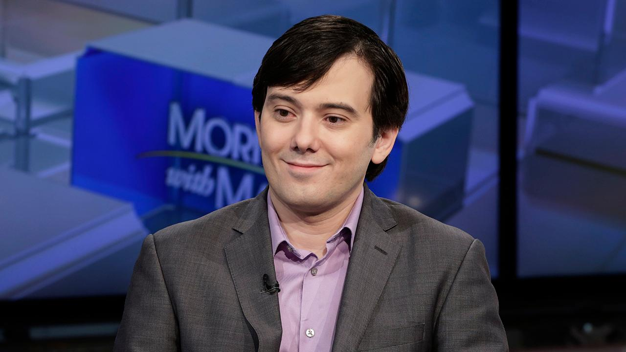 Martin Shkreli, the former pharmaceutical CEO, received a sentence of 7 years in prison for securities fraud and has been ordered to forfeit assets worth $7.5 million.