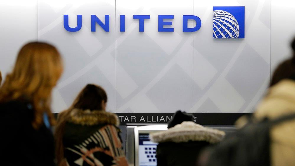 Following a dog's death in an overhead bin, United Airlines sends a passenger's dog to Japan. .