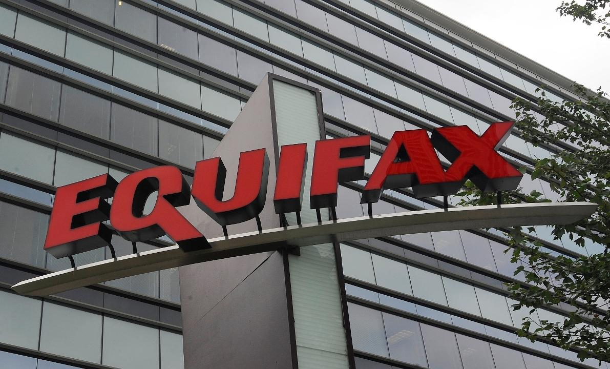 The Securities and Exchange Commission charged a former Equifax executive with insider trading for selling stock after hackers breached the credit bureau and stole personal information belonging to more than 147 million Americans. FBN's Stuart Varney with more.