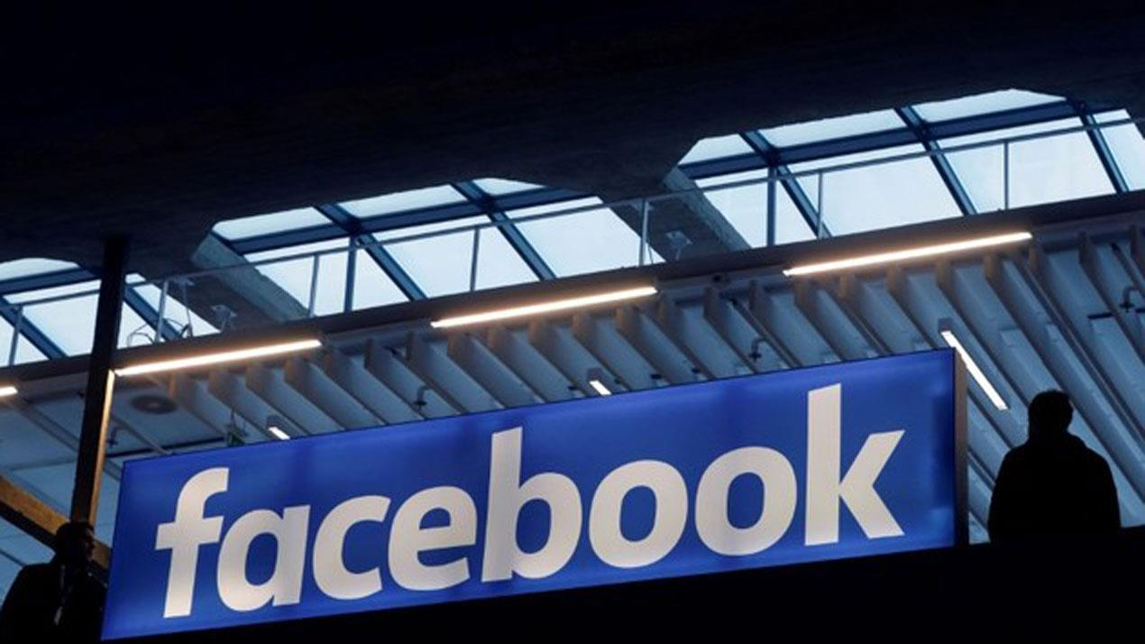 Syndicated Tech Columnist Jennifer Jolly on the fallout from Facebook's data scandal.