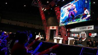 Gamer World News Entertainment CEO Gayle Dickie discusses the rising popularity of eSports globally.