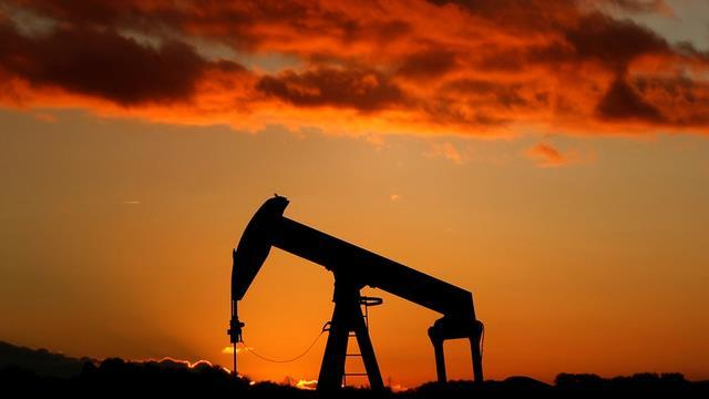 The Schork Report Publisher Stephen Schork on the outlook for oil prices.