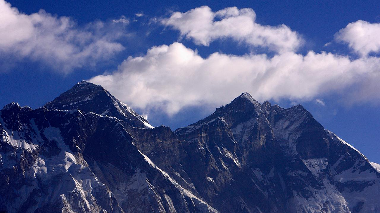 CoinDesk Director of Research Nolan Bauerle and Dash Core CEO Ryan Taylor on the promotional cryptocurrency stunt that was linked to a Sherpa's death on Mt. Everest.