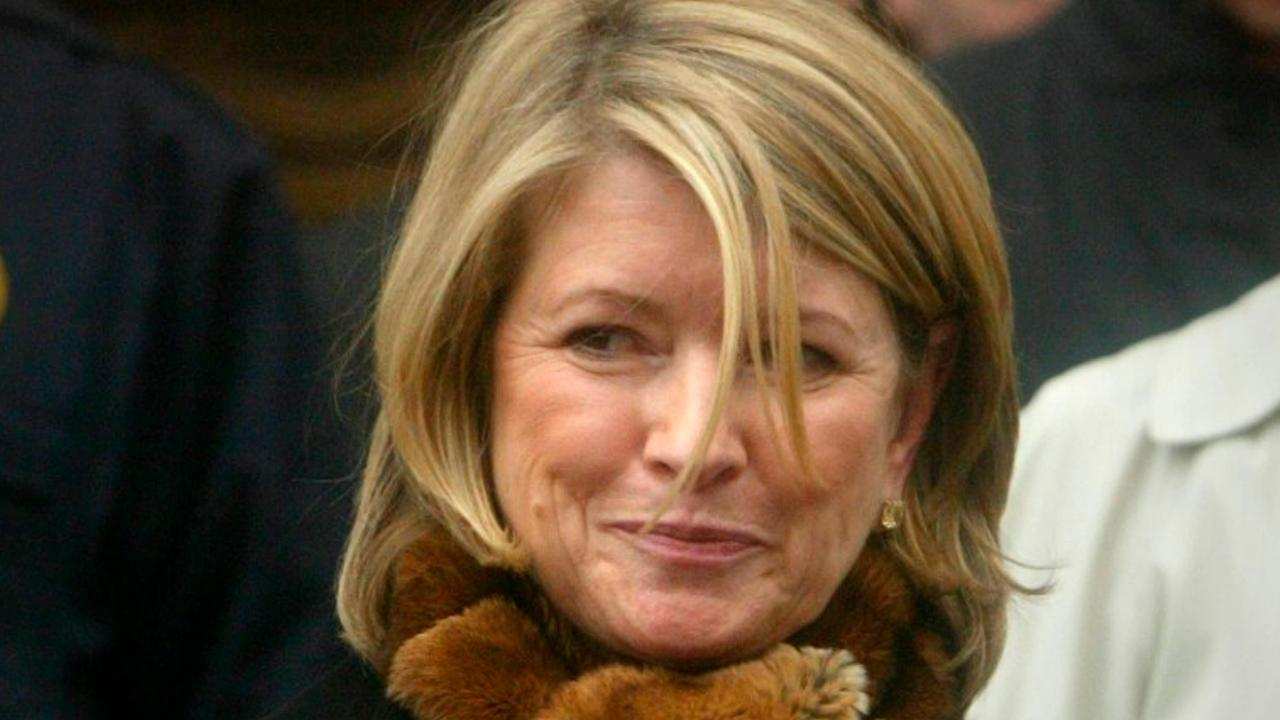 Attorneys Deborah Blum and Seth Berenzweig on President Trump considering pardons for Martha Stewart and Rod Blagojevich and the fallout from ABC canceling Roseanne.