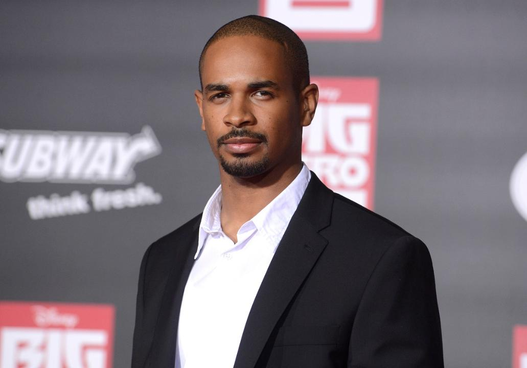 Forget hiring a talent agent, comedian Damon Wayans, Jr. and tech entrepreneur Kristopher Jones founded the Special Guest app, which allows people to book musicians, comedians and other performers on their own.