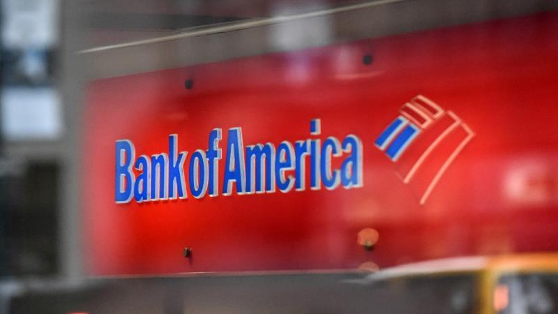 FBN's Cheryl Casone on Bank of America to provide financing to Remington Outdoor weeks after its pledge to stop loaning money to companies that make assault weapons.