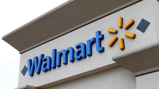 FBN's Cheryl Casone on Walmart's acquisition of SoftBank's controlling stake in Flipkart.