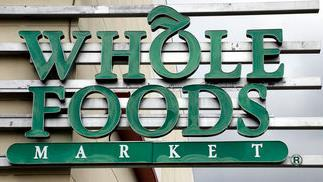 Amazon cuts Whole Foods prices for Prime members while Target slashes the delivery fee for loyalty members. FBN's Gerri Willis with more.