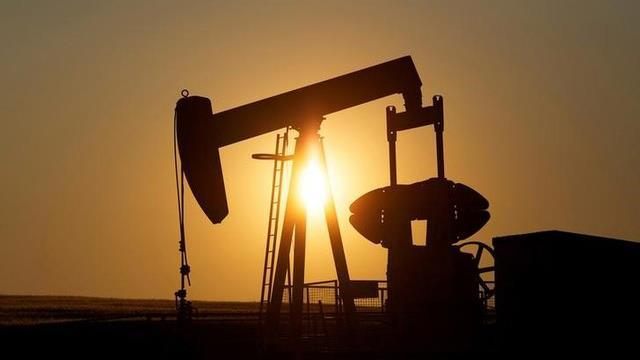 Former Exxon Arabian Gulf President Jerry Bailey on why he predicts a rise in oil and gas prices.