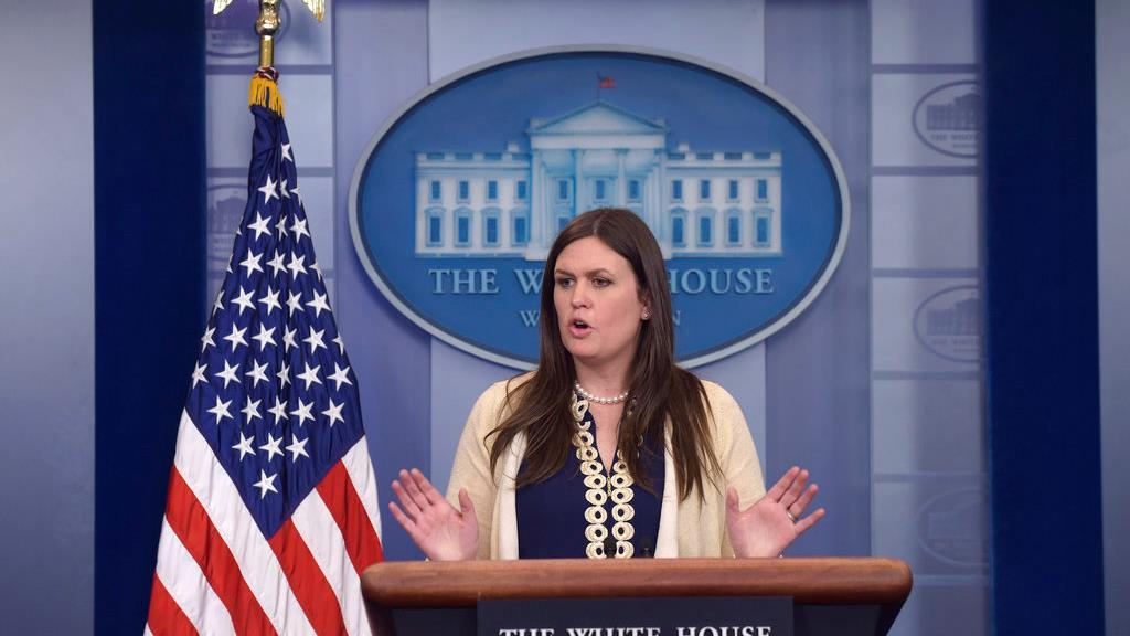 The Red Hen Managing Partner Elizabeth Pope on people confusing this restaurant in Swedesboro, New Jersey with the Red Hen restaurant in Virginia that asked White House Press Secretary Sarah Sanders to leave.
