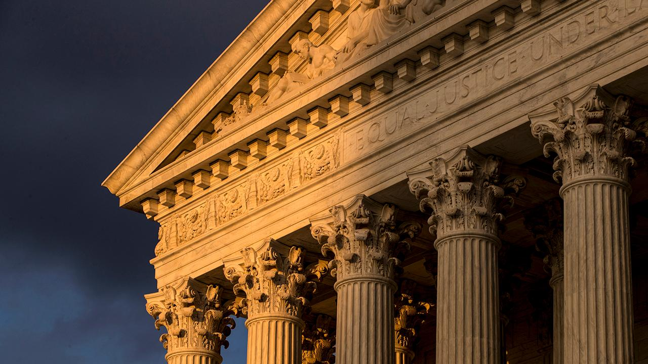 Will Supreme Court ruling on unions change the political landscape?