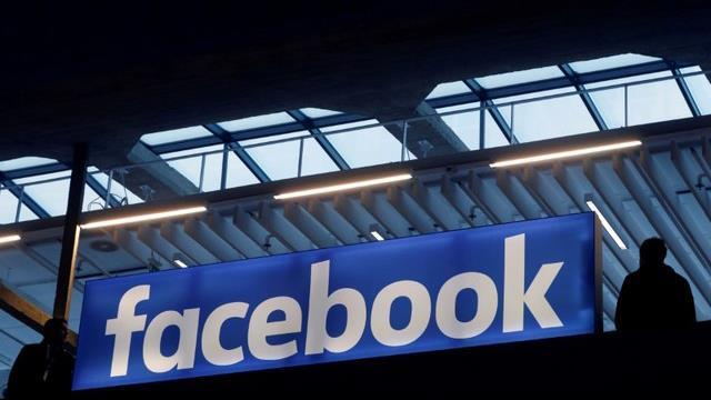 Virtru CEO John Ackerly on the fallout from Facebook's data scandal.