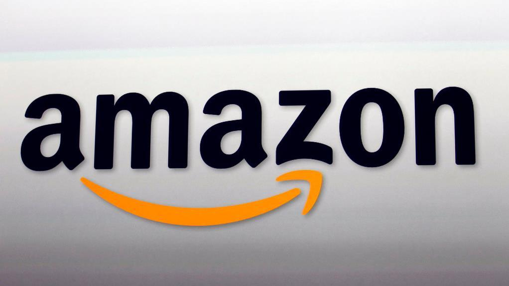 Strategic Resource Group managing director Burt Flickinger and Benchmark Investments managing partner Kevin Kelly discuss Amazon's growth in advertising and e-commerce ahead of the company's second-quarter earnings report.