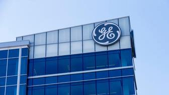 General Electric is looking to sell key parts of its digital assets business, the Wall Street Journal reported. FBN's Liz Claman with more.
