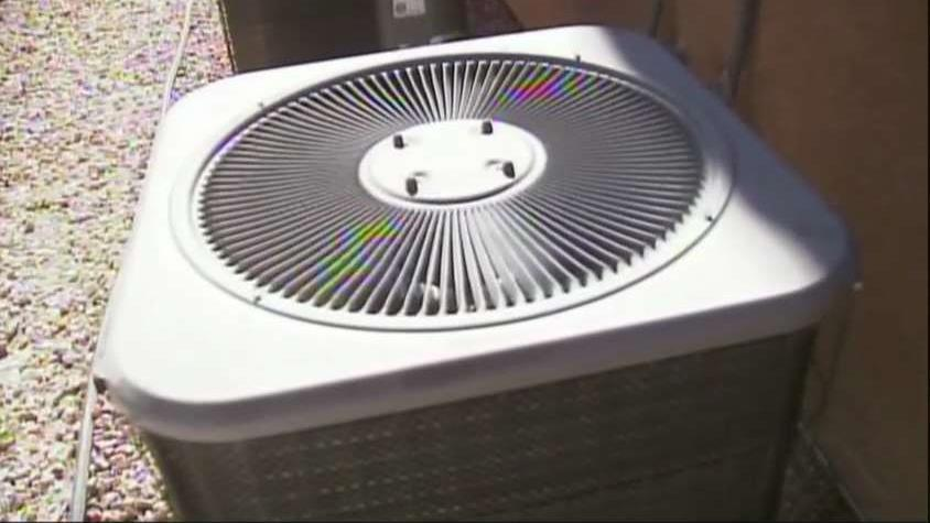 How to keep your air conditioning costs down while keeping cool this summer