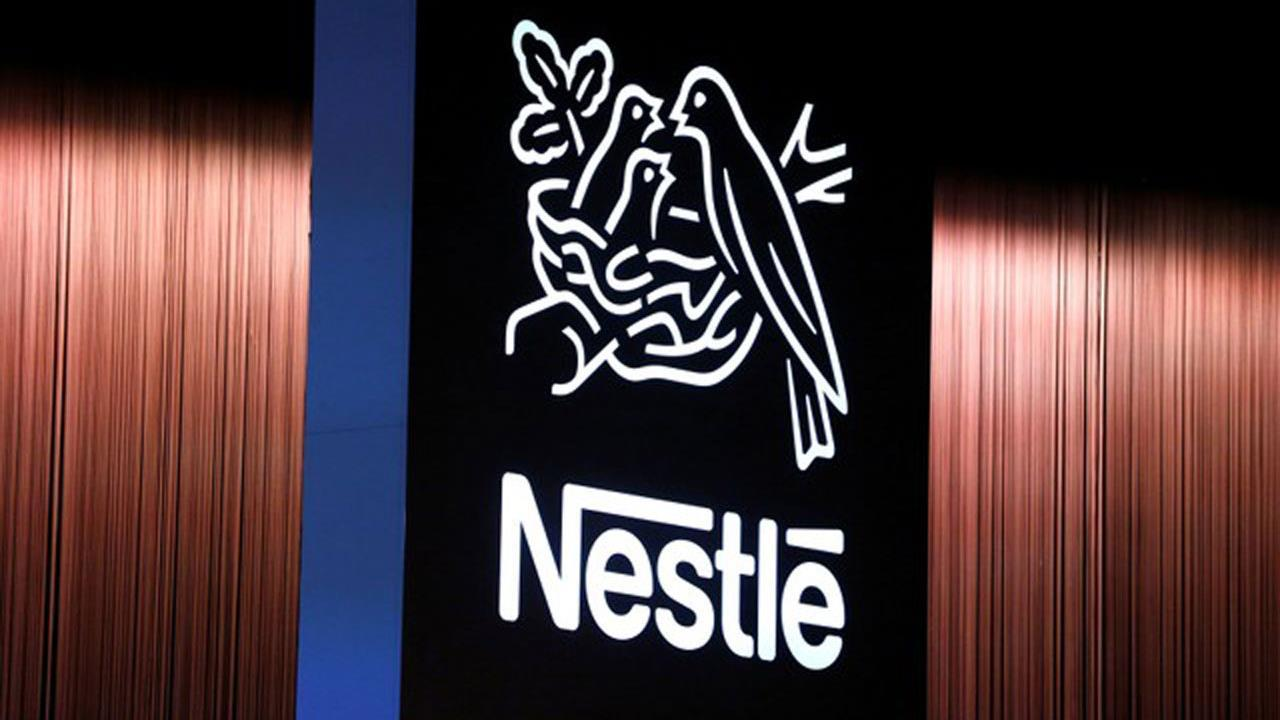 Nestle USA CEO Steve Presley on the impact of President Trump's tariffs, a potential second round of tax cuts, the state of the U.S. consumer, the risks of potential price hikes and the company's new headquarters in Virginia.