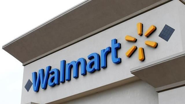 Walmart announced Monday that the company is partnering with Gobble, a meal kit service that requires one pan and 15 minutes to make dinner for 2 people.
