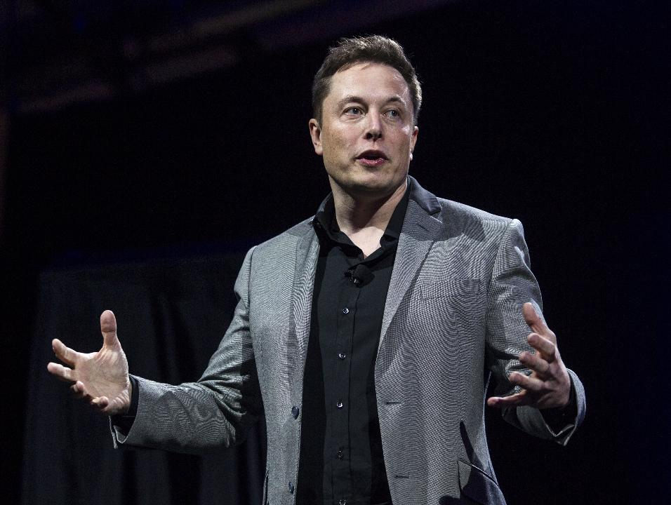 """FBN's Charlie Gasparino explains the latest about the U.S. Securities and Exchange Commission into Tesla CEO Elon Musk for allegedly making """"false and misleading"""" statements about taking the electric-car maker private."""