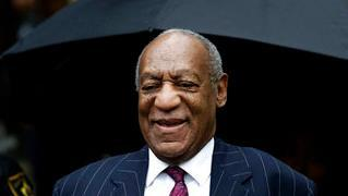 Former TV star Bill Cosby will serve three to 10 years in state prison after being found guilty of three counts of felony aggravated indecent assault.