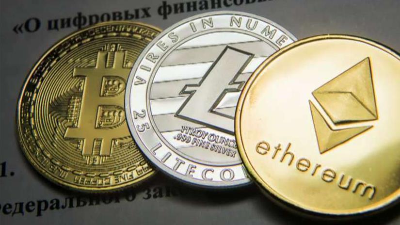 Galaxy Digital Capital Management CEO Michael Novogratz says cryptocurrencies will remain a digital store of value, rather than fiat money.