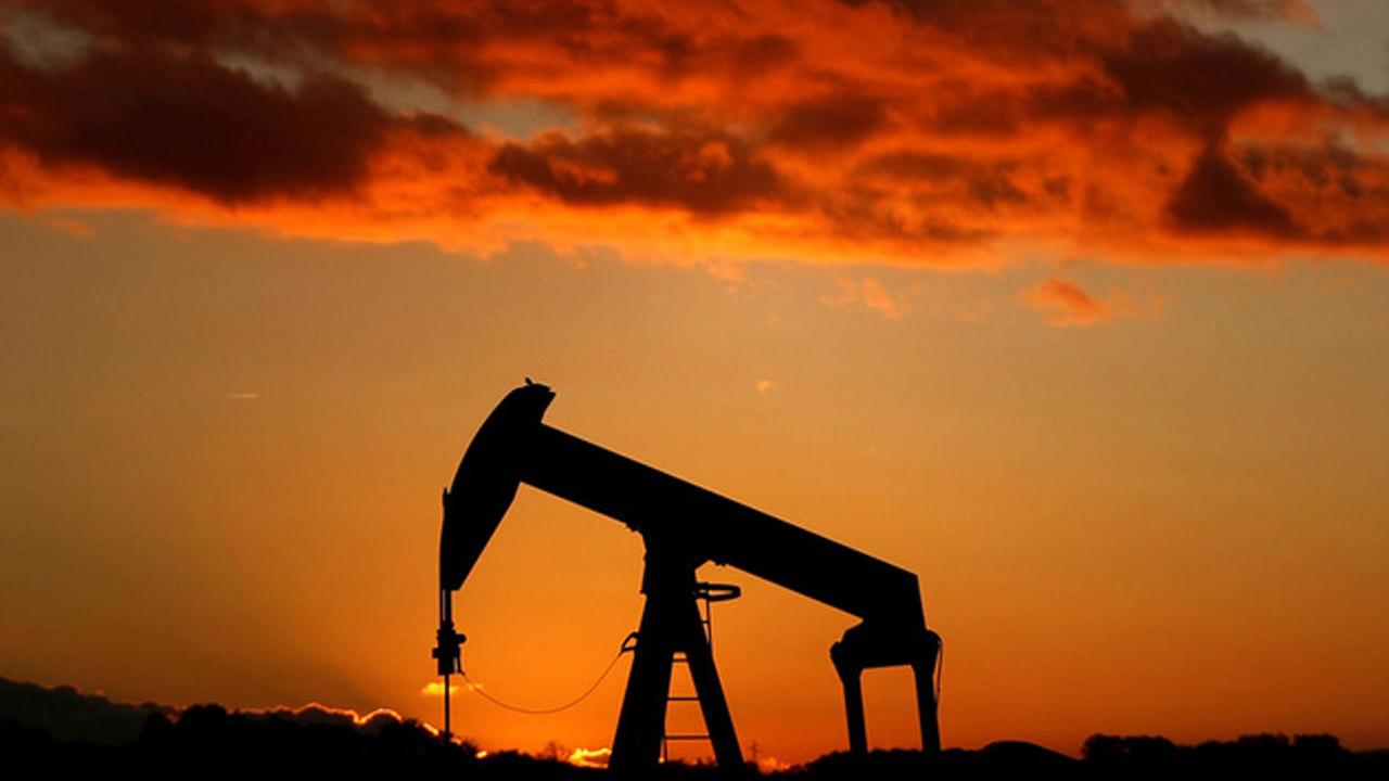 KPMG Global Head of Energy and Natural Resources Regina Mayor on oil and gas CEOs' views on the industry's outlook.