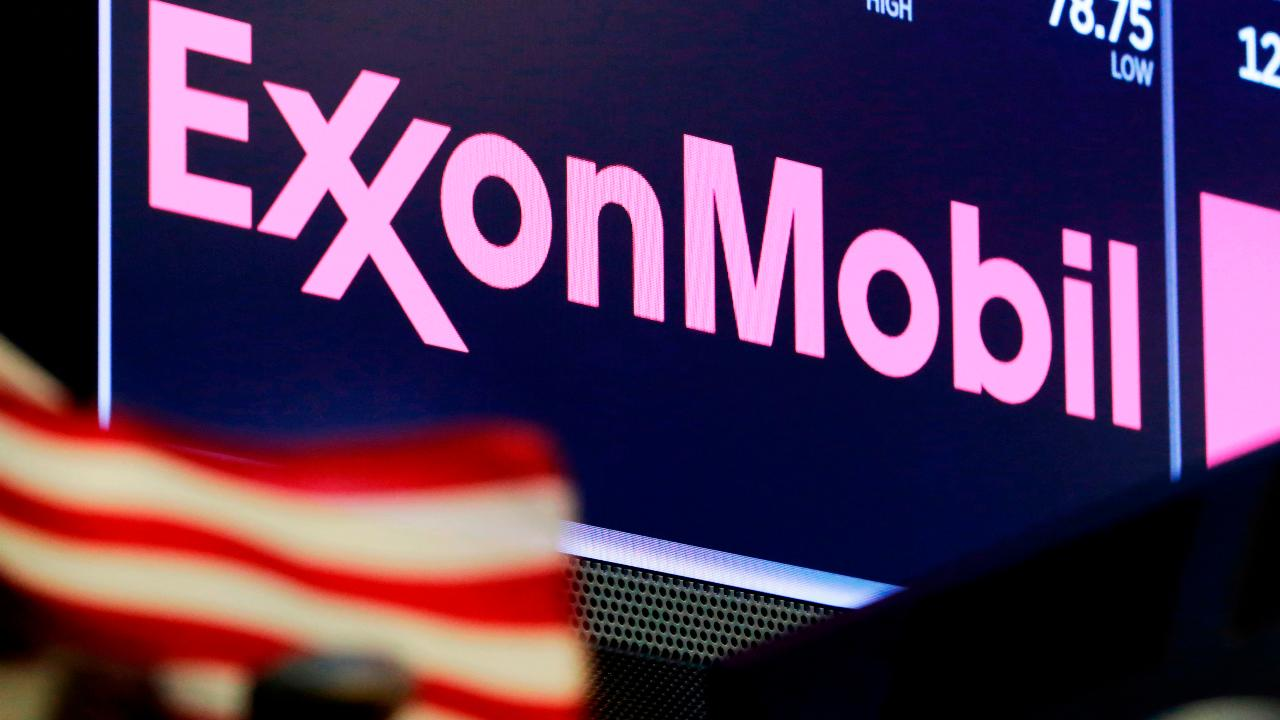 Fox News senior judicial analyst Judge Andrew Napolitano on the New York attorney general suing ExxonMobil alleging the company defrauded shareholders by downplaying the risk of climate change regulations to its business.