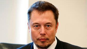 FBN's Charlie Gasparino on Tesla CEO Elon Musk's SEC settlement.