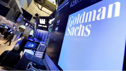 FBN's Charlie Gasparino on Goldman Sachs reportedly deciding to send representatives to a Saudi conference despite the fallout from missing columnist Jamal Khashoggi.